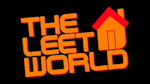 The Leet World: The Trailer