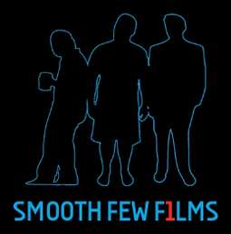 Smooth Few Films